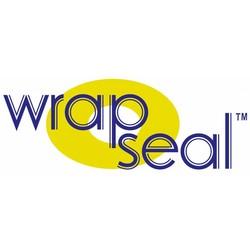 Wrap en Seal