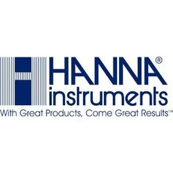 Hanna Instruments