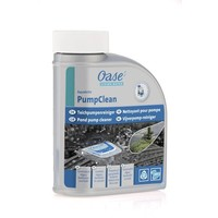 Oase AquaActiv PumpClean 500ml