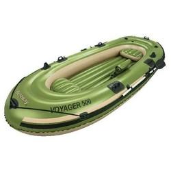 Hydro-Force Boten en Boards