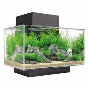 Fluval Edge I 2.0 Aquariumkit 23L 43cm Zwart