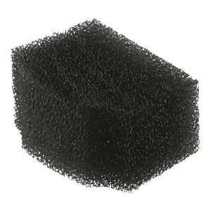 Oase Actieve Kool Filterset BioPlus x4
