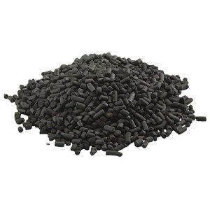 Oase Actieve Kool Filtermateriaal 2 x 130 G
