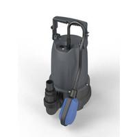 Oase ProMax ClearDrain 6000 Schoonwaterdompelpomp