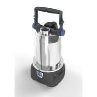 Oase ProMax ClearDrain 14000 Schoonwaterdompelpomp