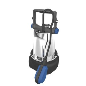 Oase ProMax MudDrain 14000 Vuilwaterdompelpomp