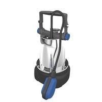 Oase ProMax MudDrain 20000 Vuilwaterdompelpomp