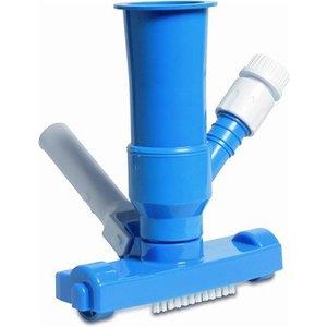 Mega Vacuum Cleaner