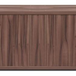Aquatlantis meubels