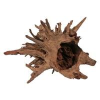HS Aqua Corbo-Root L 40-60cm