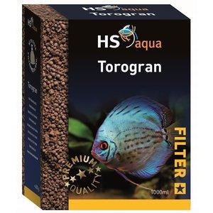 HS Aqua Torogran 1000ml