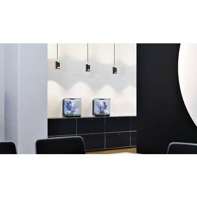 biOrb Flow 15 LED Zwart