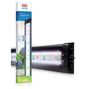 Juwel HELIALUX SPECTRUM LED 550 27 W