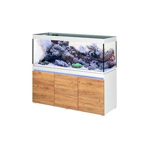 Eheim Incpiria Reef 530 Set