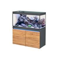 Eheim Incpiria Reef 430 Set