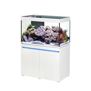 Eheim Incpiria Reef 330 Set