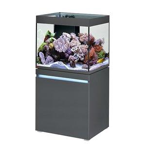 Eheim Incpiria Reef 230 Set