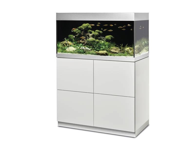 OASE aquaria