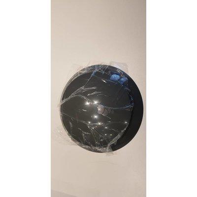 biOrb Halo 30 vervang deksel grijs maanlicht (oud model)