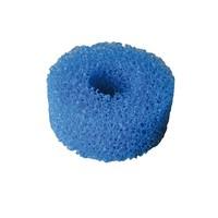 Eheim Filtermat Blauw voor Aquaball 60-180 - 2 Stuks