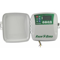 Rain Bird Regenautomaat 24VAC type RZXe4 Outdoor
