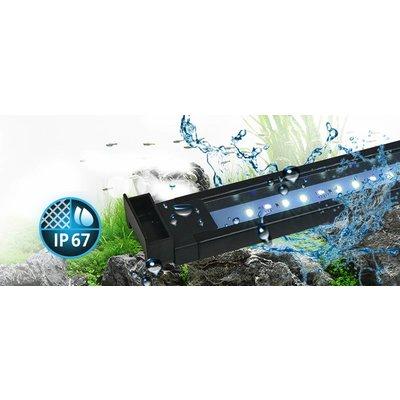 Fluval Aquasky LED 2.0 25W 83-106,5cm