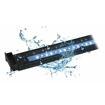 Fluval Aquasky LED 2.0 30W 99-130cm
