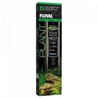 Fluval Plant Spectrum LED 3.0 32W 61-85cm