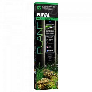 Fluval Plant Spectrum LED 3.0 32W 61-85cm