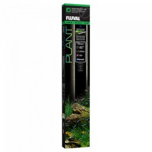 Fluval Plant Spectrum LED 3.0 46W 91-122cm