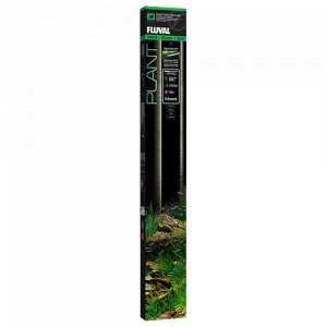Fluval Plant Spectrum LED 3.0 59W 115-145cm