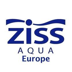 Ziss Aqua Europe