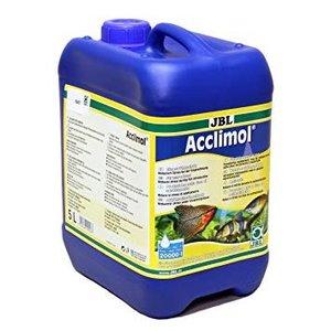 JBL Acclimol 5 liter