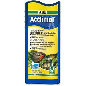 JBL Acclimol 500ml