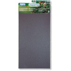 JBL AquaPad 100x50 cm