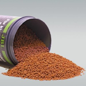 JBL GranaCichlid 250 ml