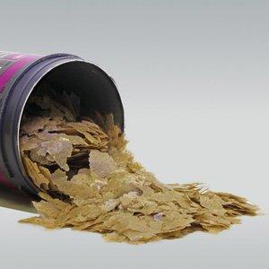 JBL Krill 250 ml