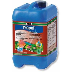 JBL Tropol 5 liter