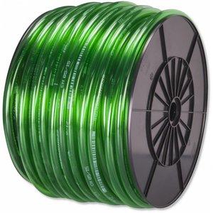 JBL Slang Groen 4-6mm (per meter)