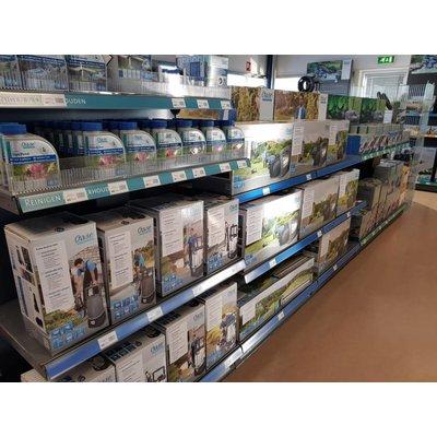 Oase AquaActiv BioKick Premium (4 x 20ml)