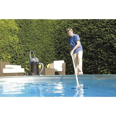 Oase PondoVac 5 Vijver- en Zwembadzuiger