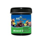 HS Aqua Marin Mineral D 500 gram
