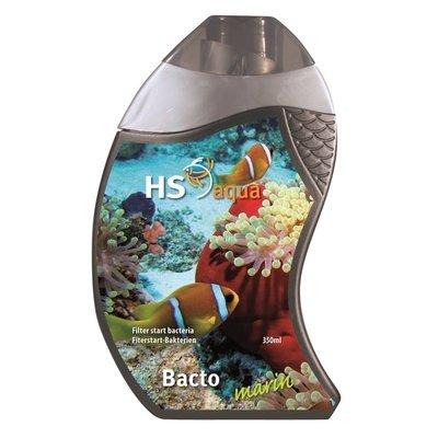 HS Aqua Bacto Marin 350 ml