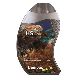 HS Aqua Denibac Marin 350 ml