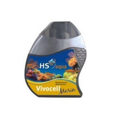 HS Aqua Marin Vivocell 150 ml