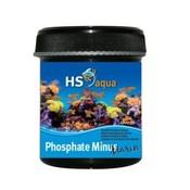 HS Aqua Phosphate Minus Marin 1 liter