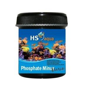 HS Aqua Phosphate Minus Marin 500 ml