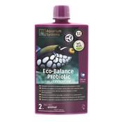 Aquarium systems Reef Evolution Eco-Balance Pro Biotic 250 ml