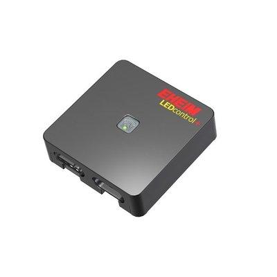 Eheim PowerLED+ Control WiFi