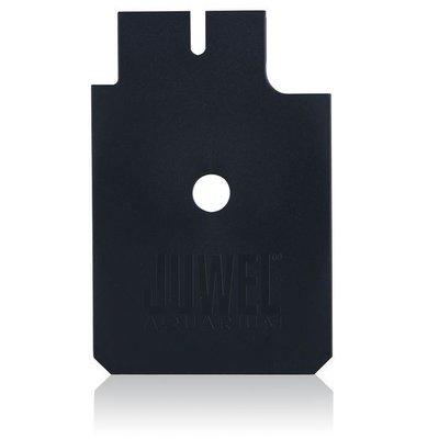 Juwel Deksel voor Bioflow XL 8.0/Compact